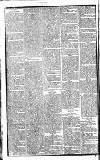 Birmingham Chronicle Thursday 10 February 1820 Page 4