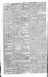 Birmingham Chronicle Thursday 24 February 1820 Page 2