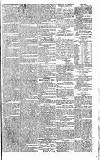 Birmingham Chronicle Thursday 24 February 1820 Page 3