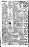 Birmingham Chronicle Thursday 24 February 1820 Page 4