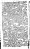 Birmingham Chronicle Thursday 06 April 1820 Page 2