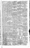 Birmingham Chronicle Thursday 06 April 1820 Page 3