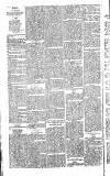 Birmingham Chronicle Thursday 06 April 1820 Page 4