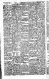 Birmingham Chronicle Thursday 20 April 1820 Page 2