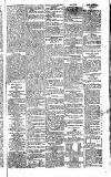 Birmingham Chronicle Thursday 20 April 1820 Page 3