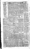 Birmingham Chronicle Thursday 20 April 1820 Page 4