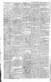 Birmingham Chronicle Thursday 27 April 1820 Page 2
