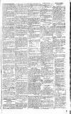 Birmingham Chronicle Thursday 27 April 1820 Page 3