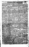 Birmingham Chronicle Thursday 08 June 1820 Page 2