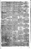 Birmingham Chronicle Thursday 08 June 1820 Page 3