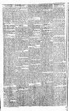 Birmingham Chronicle Thursday 03 August 1820 Page 2