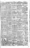 Birmingham Chronicle Thursday 03 August 1820 Page 3