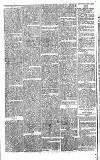 Birmingham Chronicle Thursday 03 August 1820 Page 4
