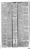Birmingham Chronicle Thursday 10 August 1820 Page 2