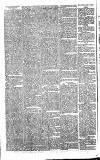 Birmingham Chronicle Thursday 10 August 1820 Page 4