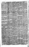 Birmingham Chronicle Thursday 17 August 1820 Page 2