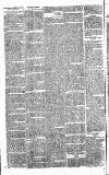 Birmingham Chronicle Thursday 17 August 1820 Page 4