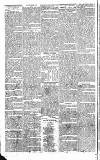 Birmingham Chronicle Thursday 31 August 1820 Page 2