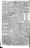 Birmingham Chronicle Thursday 28 September 1820 Page 2