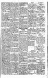 Birmingham Chronicle Thursday 28 September 1820 Page 3