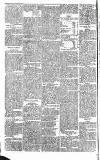 Birmingham Chronicle Thursday 28 September 1820 Page 4