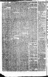 Birmingham Chronicle Thursday 02 November 1820 Page 4