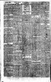 Birmingham Chronicle Thursday 09 November 1820 Page 2