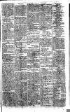 Birmingham Chronicle Thursday 09 November 1820 Page 3