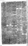Birmingham Chronicle Thursday 09 November 1820 Page 4
