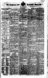 Birmingham Chronicle Thursday 30 November 1820 Page 1