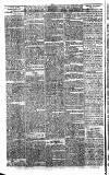 Birmingham Chronicle Thursday 30 November 1820 Page 2