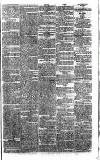Birmingham Chronicle Thursday 30 November 1820 Page 3
