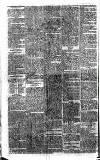 Birmingham Chronicle Thursday 30 November 1820 Page 4