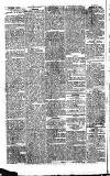 Birmingham Chronicle Thursday 21 December 1820 Page 2