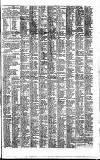 Birmingham Chronicle Thursday 21 December 1820 Page 3