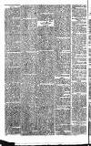 Birmingham Chronicle Thursday 21 December 1820 Page 4