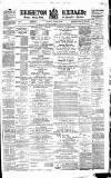 Brighton Herald