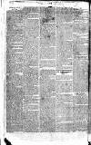 Tyne Mercury; Northumberland and Durham and Cumberland Gazette Tuesday 01 January 1805 Page 2