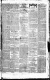 Tyne Mercury; Northumberland and Durham and Cumberland Gazette Tuesday 01 January 1805 Page 3