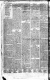 Tyne Mercury; Northumberland and Durham and Cumberland Gazette Tuesday 01 January 1805 Page 4
