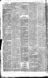 Tyne Mercury; Northumberland and Durham and Cumberland Gazette