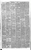 Preston Herald Saturday 07 February 1863 Page 2