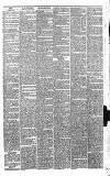 Preston Herald Saturday 07 February 1863 Page 3