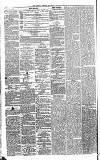Preston Herald Saturday 07 February 1863 Page 4