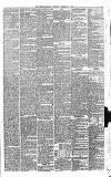 Preston Herald Saturday 07 February 1863 Page 5
