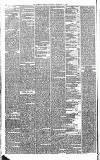Preston Herald Saturday 07 February 1863 Page 6