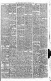 Preston Herald Saturday 07 February 1863 Page 7