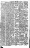 Preston Herald Saturday 07 February 1863 Page 8