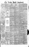 Preston Herald Saturday 07 February 1863 Page 9