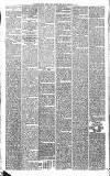 Preston Herald Saturday 07 February 1863 Page 10